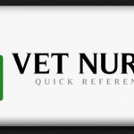 Veterinaire app review – Vet Nurse Quick Reference