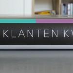 """Review: Veterinair Communicatiehandboek """"Hoe laat ik mijn klanten kwispelen"""""""
