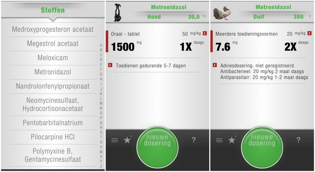 veterinaire-nascholing-astfarma-app2