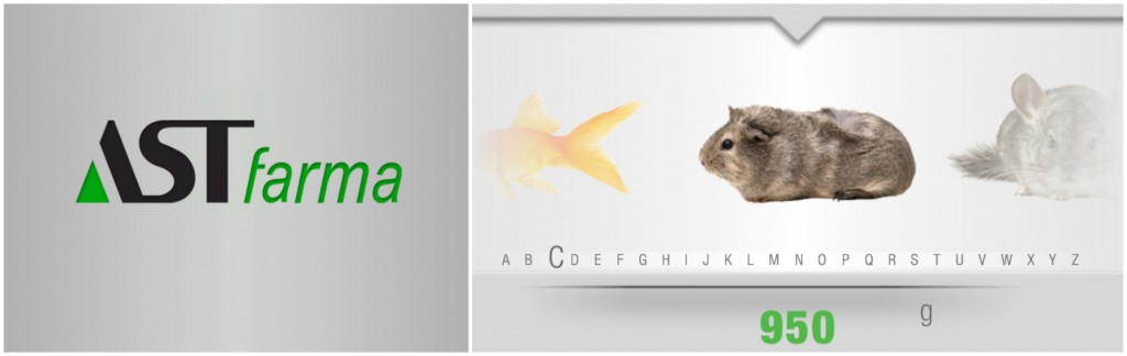 veterinaire-nascholing-astfarma-header