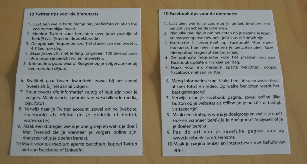 veterinaire-nascholing-social-media-tips2