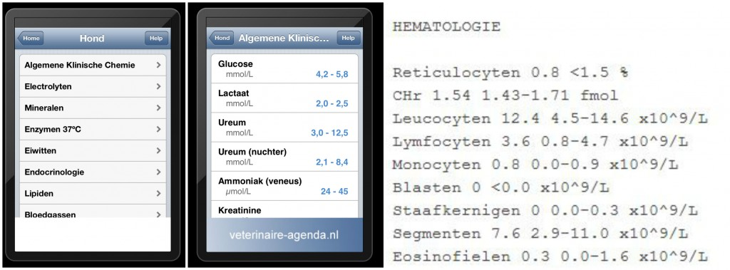 collage-veterinaire-nascholing-referentie-app2