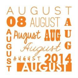 augustus14