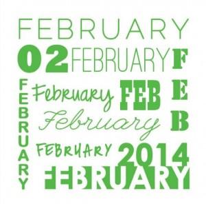 februari14