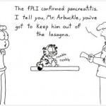 Humor: Funnyvet.com