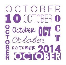 oktober14