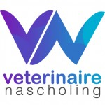 Veterinaire Nascholing in 2013