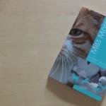 """Review – Boek """"Verhalen op pootjes"""""""