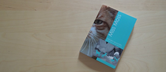 veterinaire-nascholing-review-boek
