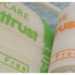 Review – PetTrust non-invasieve bloeddrukmeter