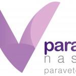 Nieuws! Lancering Paraveterinaire Nascholing 1 september
