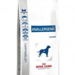 Ga jij Royal Canin Anallergenic reviewen?