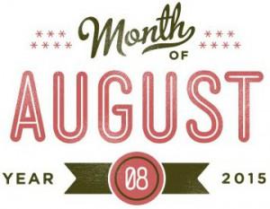 augustus15