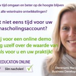 Online leren is in!