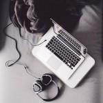 Tip! Podcast over acuut leverfalen bij hond & kat