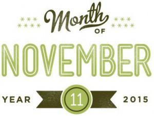 november15