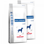 Review – Royal Canin Anallergenic