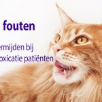 Top 5 fouten om te vermijden bij orale intoxicatie patiënten