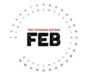 02-februari16