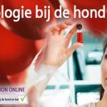 Online Hematologie bij de hond en kat