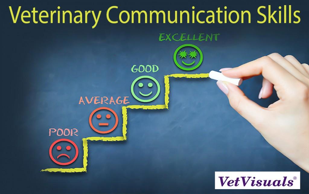 Veterinary Communication Skills