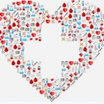 Leestip: '10 secrets to keep your veterinary nurses happy'